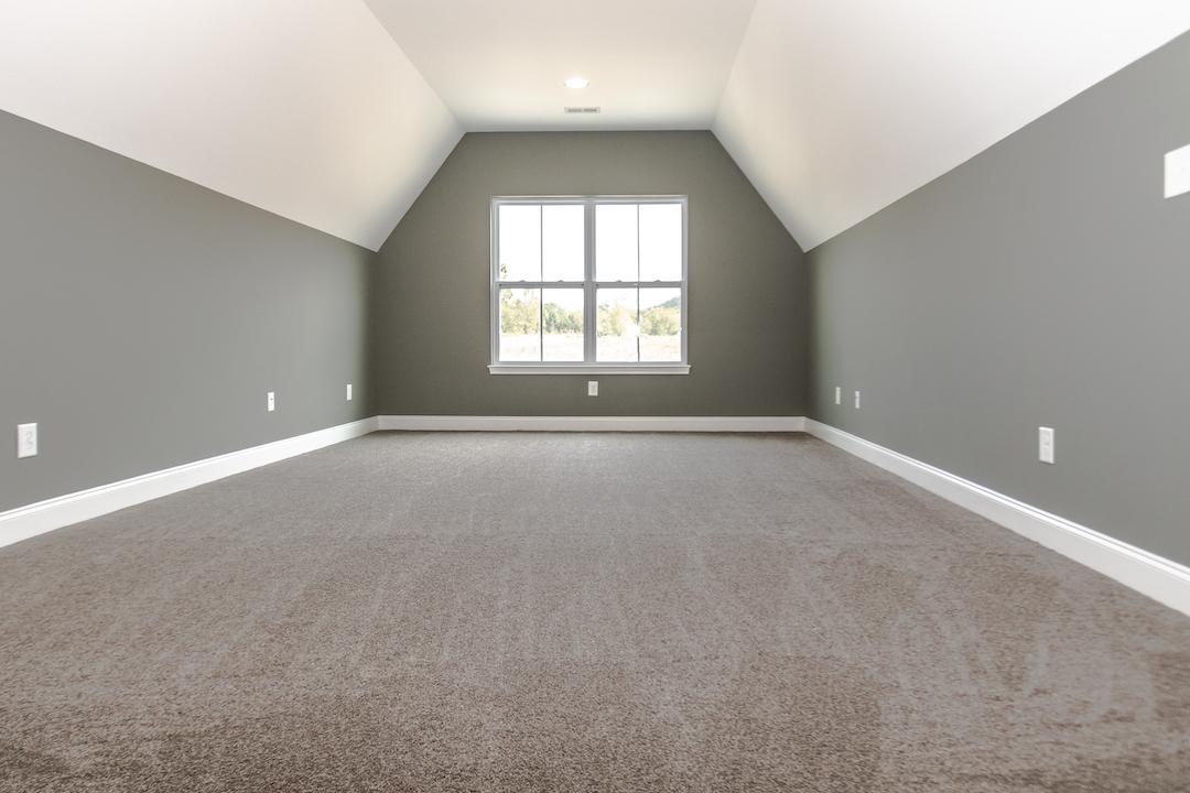 Birch Upstairs Bonus Room
