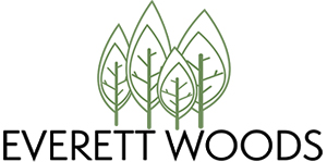 Everett Woods Turner Homes