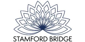 Stamford Bridge Turner Homes