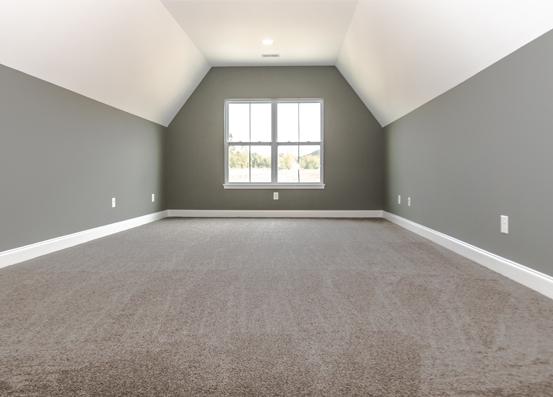 Birch Bonus Room